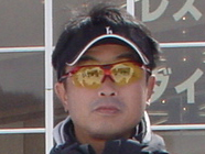 hiraishi
