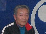 kazuyosi